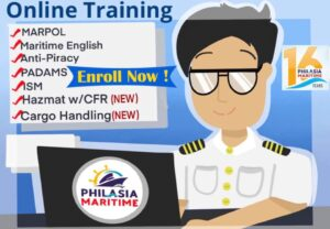 e-learning pmstci